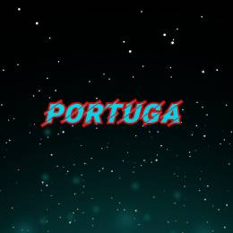PorTugA_99