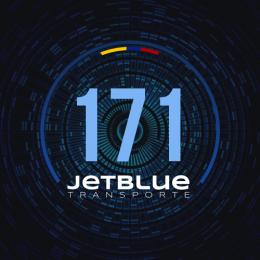 [JET BLUE] - elpeluio98