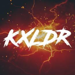 KiNGxL3ader's avatar