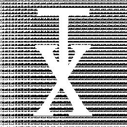 Texes's avatar