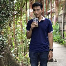 pose_stw's avatar