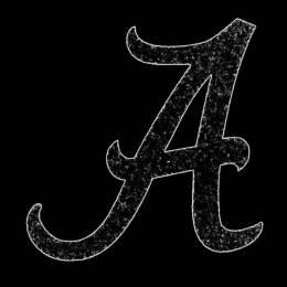RollTide's avatar