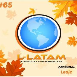 [L-LATAM](65) leojc