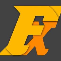 FiFTX's avatar