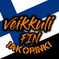 veikkuli FIN's avatar