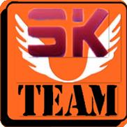 [SK] - TeR*An Ran