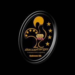 Guinnas BR's avatar