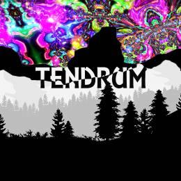 Tendrum's avatar