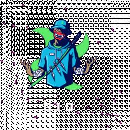 BeyondGio