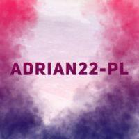 [C-S] Adrian22-PL's avatar