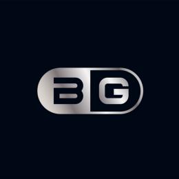 BrokenGabe's avatar