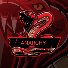 MrxANARCHY's avatar