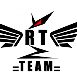 [RT]-Team*JiuYuan<Q>