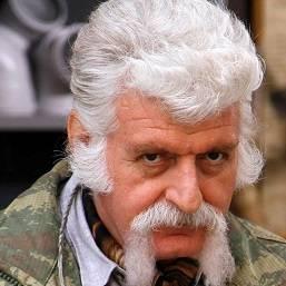 Sinagrit Baba