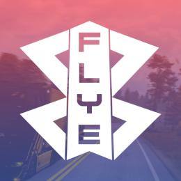 Flye001's avatar