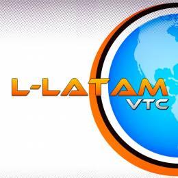 [L-LATAM](02) Frann