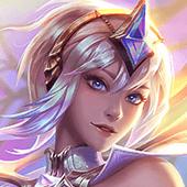Lexa Kom Trikru's avatar