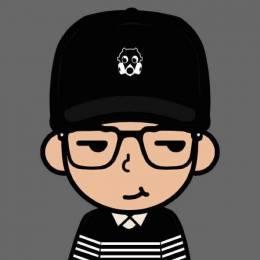 Xifan_