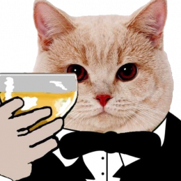 AllstarDK's avatar