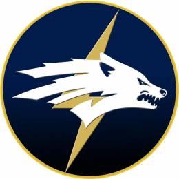 [G-P-N] WOLFPACK's avatar