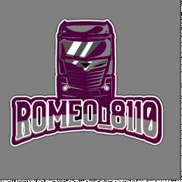Romeo_8110
