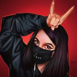 iFeniks's avatar