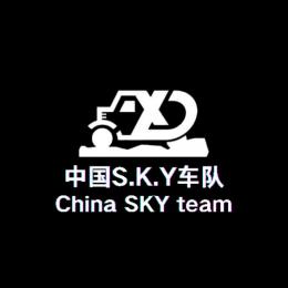 SKY- [064]-MoYang's avatar