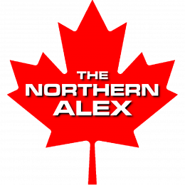TheNorthernAlex's avatar