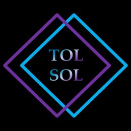 tolleytowers1990