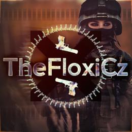 TheFloxiCz's avatar