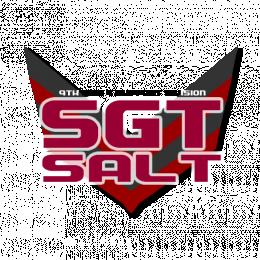 Sgt Salt