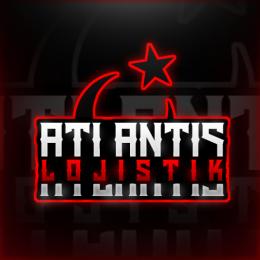 [Atlantis] Mehmet [32]