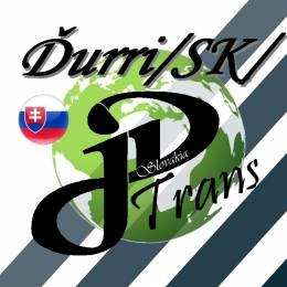duri/SK/'s avatar