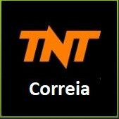 TNT-LOG Correia 001