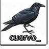 Cuervo82