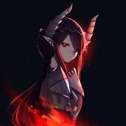 benbart3's avatar
