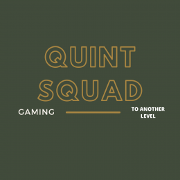 Twitch.tv/quint_game's avatar