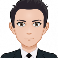 SuperHoops's avatar