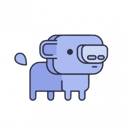 DimitriSE's avatar