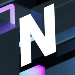 Nelicopterr's avatar