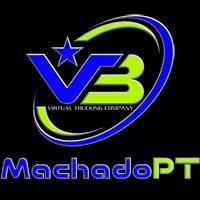 Machado.pt*