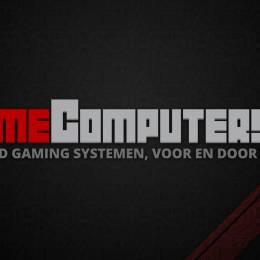 PanDyl Gaming