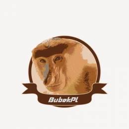 BubekPl