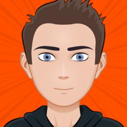 [RLC] KasperE's avatar