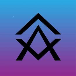 aidanipod's avatar
