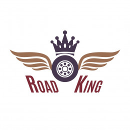 [falconites.com] RoadKing