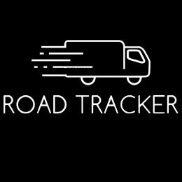 Road Tracker's avatar
