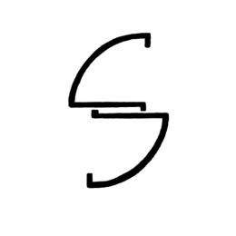 SlyScroll's avatar