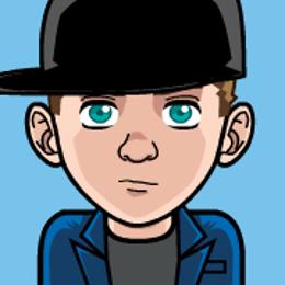 ShawnCZek's avatar