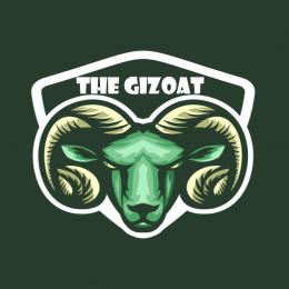 TheGizoat